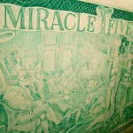 THEMIRACLE5_¡ATTACK_49192_02