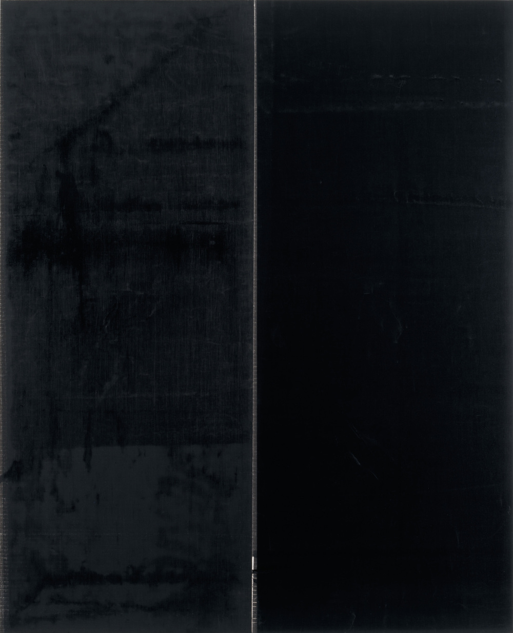 contemporary painting essays How soon was now what is modern and contemporary art by francis halsall & declan long 1 – in a dark room (i) in a dark room, on a large screen, three indonesian.