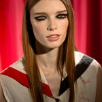 Laurie Simmons, How We See/Look 1/Julia, (2014). Courtesy of the artist and Salon 94.