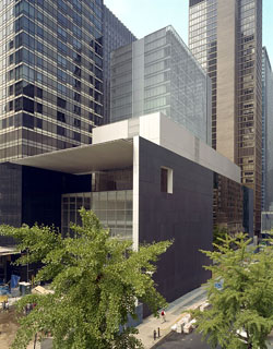 RED_MOMA_REOPENS_1022752_01