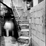 Rania Matar, title unknown, silver gelatin print, 2003. - See more at: http://www.bigredandshiny.com/cgi-bin/BRS.cgi?section=review&issue=33&article=THE_ART_OF_11122533#sthash.RfGHmTkY.dpuf
