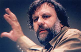 ZIZEK_RELEASED_4184235_01