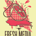 Wednesday March 20* MassArt, President's Gallery, 11th floor, Tower Bld, 621 Huntington Ave, Boston Dynamic Media Institute presents: Fresh Media 2013 5pm / Free