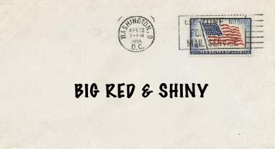 RED_NEW_MAILING_ADDRESS_561116_01
