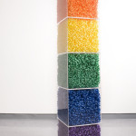 Frivolous Pride by Ryan Turley. Image courtesy of the artist