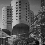 Prentice Women's Hospital when completed. Photo courtesy G. Goldberg + Associates.