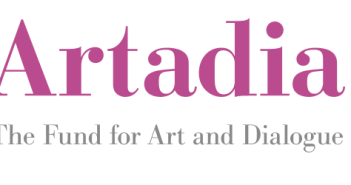 Artadia Announces Boston Award Cycle